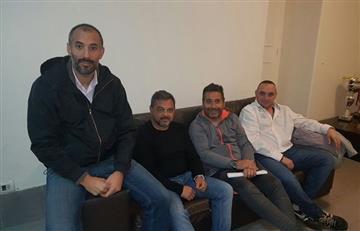 Independiente Rivadavia definió a su nuevo presidente