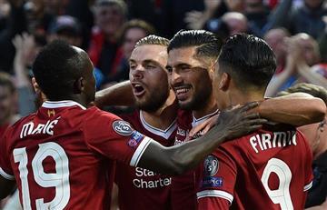 Champions League: Bombos para el sorteo de la Fase de Grupos