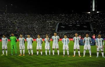 AFA presentó tres estadios para el partido contra Perú por Eliminatorias