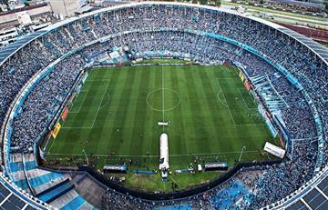 Eliminatorias: ¿Argentina vs. Perú en El Cilindro?