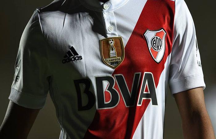 No es la primera vez que River recibe una acusación de este tipo. (FOTO: Facebook River Plate)