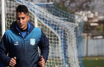 """Diego Gonzáles: """"A los jugadores de Boca les falta humildad"""""""