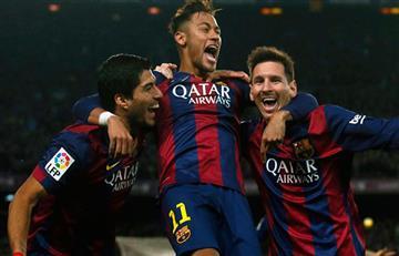 Lionel Messi jugará un partido benéfico en Brasil