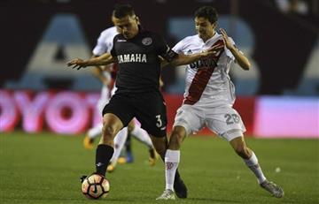 Maxi Velázquez no seguirá en Lanús