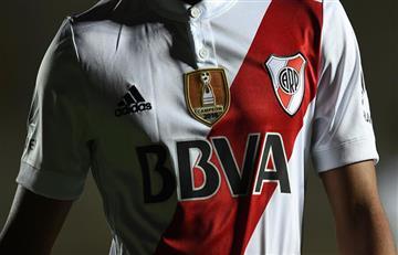 River Plate es el líder histórico de la Copa Libertadores