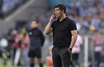 Conoce la cifra que pagó Atlético Nacional para la llegada de Almirón