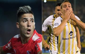 Independiente vs Rosario Central ya tiene fecha