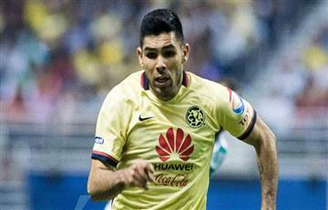 Independiente se une a River en la puja por un delantero