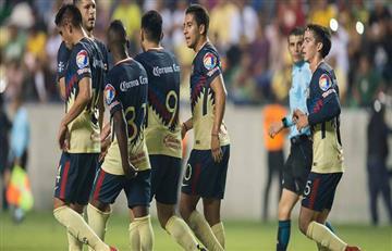 River Plate va en busca de otro delantero