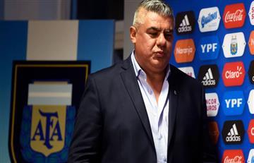 AFA anunciará nuevo formato de torneo y el fin de los promedios