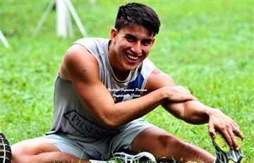 Fernando Gaibor será el tercer fichaje de Independiente