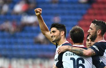 San Lorenzo derrotó 2-1 a Argentinos por el Torneo de Verano 2018
