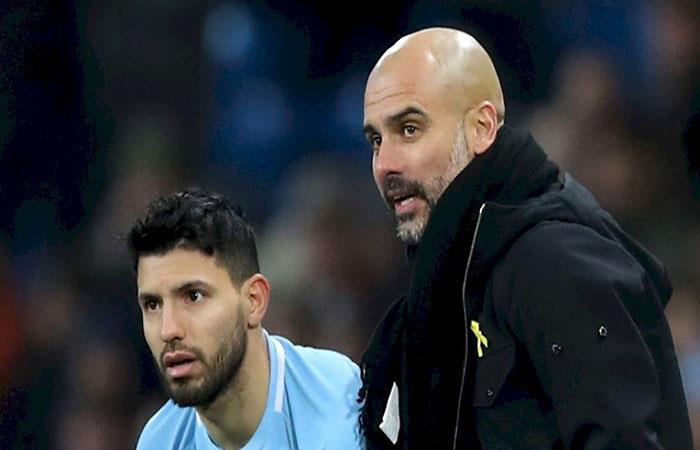 Las 5 Razones Por Las Que El Manchester City Podr U00eda Ser