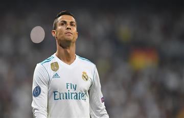 La carta de la hermana de Cristiano Ronaldo contra los detractores