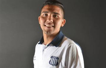 ¡Se anuncia que Independiente ya negocia por Emanuel Reynoso!