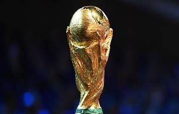 FIFA confirmó el uso del VAR durante el Mundial de Rusia