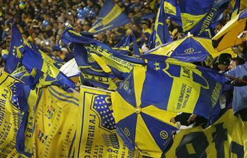 ¿Cuánto cambió el precio de las entradas a las populares en Argentina?