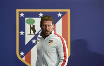 ¿Cómo le irá a Diego Simeone y el Atlético de Madrid en la Europa League?