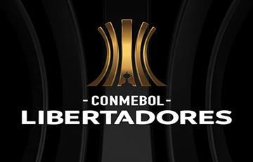 La Copa Libertadores se verá en señal abierta desde el 2019