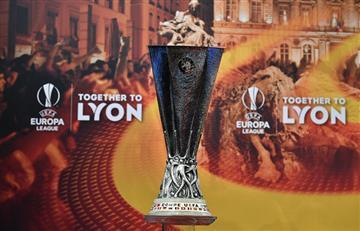 Europa League: Conocé las llaves de cuartos de final