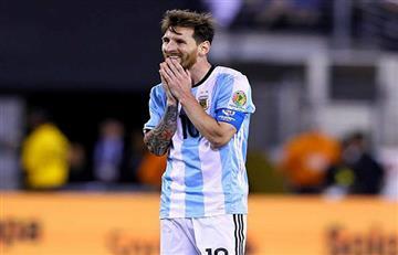 Lionel Messi: La recargada agenda futbolística de la 'Pulga'