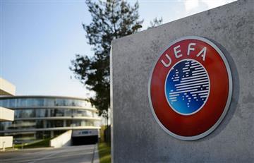 Champions League: Las nuevas reglas anunciadas por la UEFA
