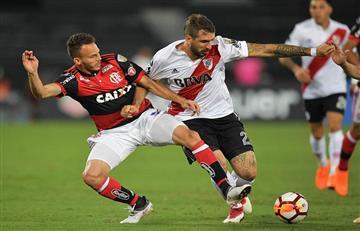 River Plate: Histórico DT del 'Millonario' podría llegar al Flamengo