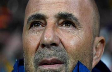 Selección Argentina: Los delanteros que buscan un lugar en la nómina de Jorge Sampaoli