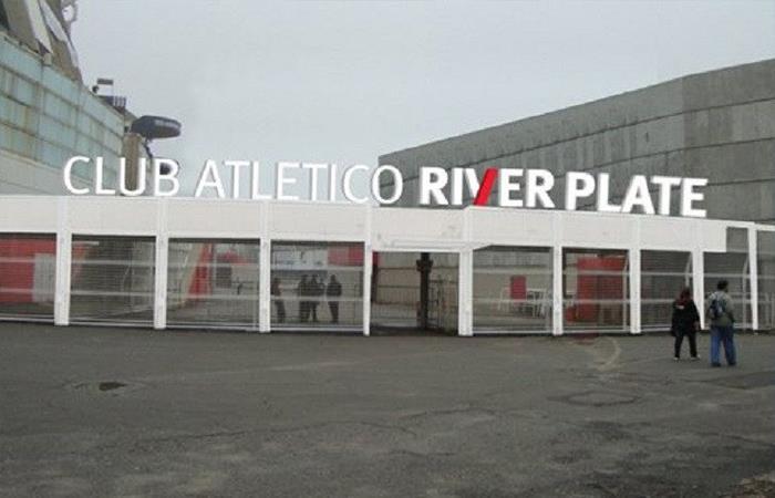 River Plate se pondrá a la orden de la justicia tras la denuncia de abusos a menores