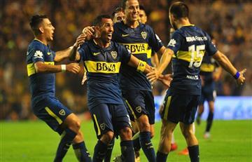 Boca Juniors: lo que le resta al 'Xeneize' para ser campeón de la Superliga