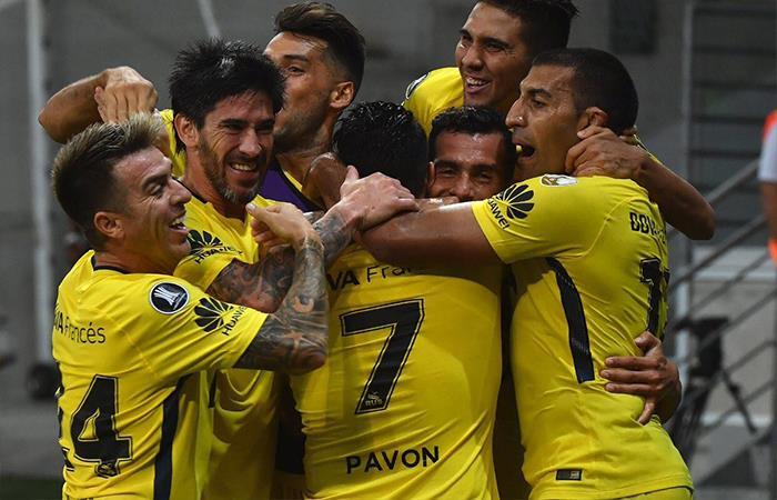 Boca Juniors: la lista de Guillero Barros para visitar a Independiente