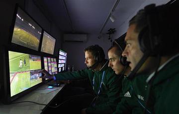 VAR: Equipos de la Premier League rechazan el uso del videoarbitraje