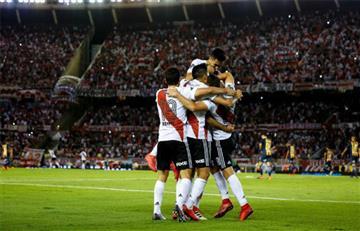 River Plate: Marcelo Gallardo anunció a sus 19 convocados para la copa