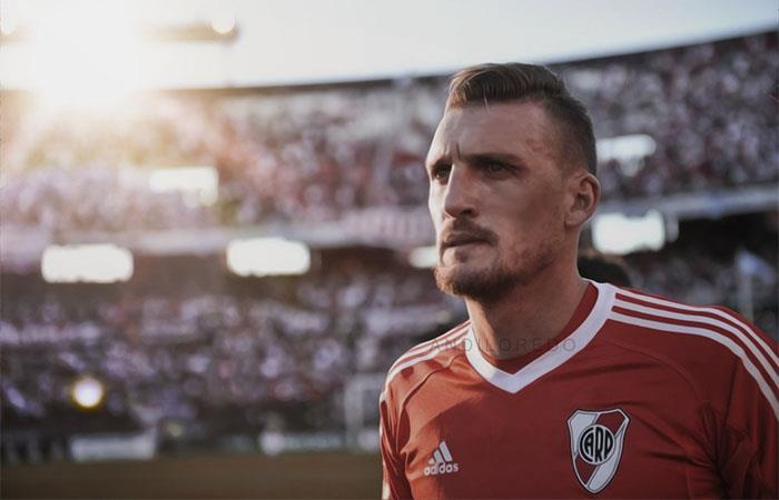 Selección Argentina: jugador de Boca Juniors quiere ver a Franco Armani en el mundial