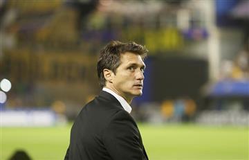 Boca y el partido crucial que le espera en Colombia
