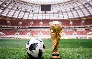 Rusia 2018: se acabaron los preparativos, está todo listo para el Mundial