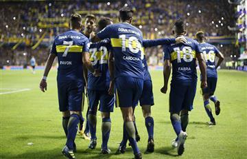 Boca Juniors: ¿qué tiene que pasar para que el 'Xeneize' sea campeón?