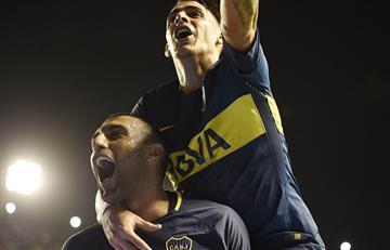 Boca logró la gloria al consagrarse bicampeón de la Superliga