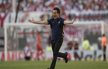 Boca Juniors: ¿qué necesita el 'Xeneize' para ser campeón este miércoles?