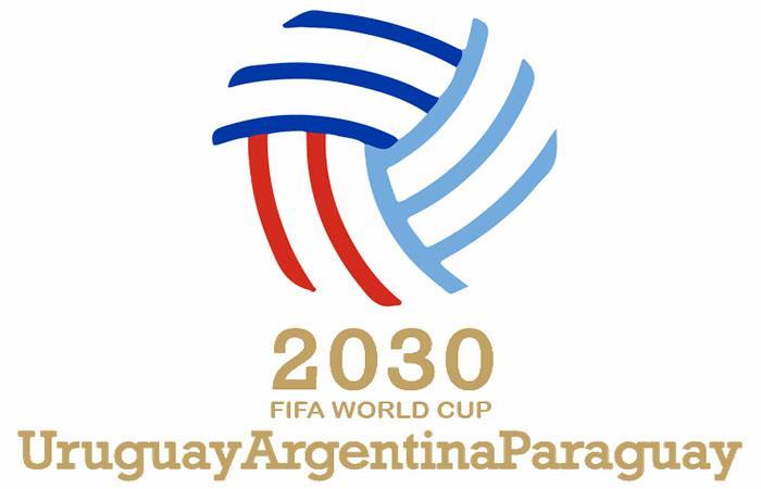 Selección Argentina: AFA se reunirá este miércoles para coordinar el Mundial 2030