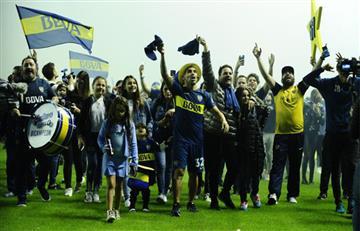 Boca Juniors: Carlos Tévez y sus emotivas palabras tras ganar el bicampeonato