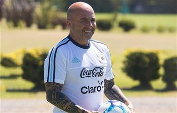 Selección Argentina: la posible nómina de los 35 de cara al Mundial