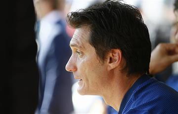 Boca y su nueva estrategia para ir por los fichajes en la próxima temporada