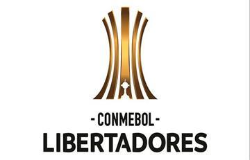 Copa Libertadores: conocé la programación de la última fecha de la fase de grupos