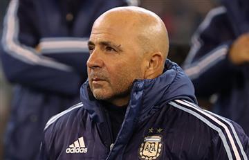 Selección Argentina: la posible lista de 23 que ya va tomando forma