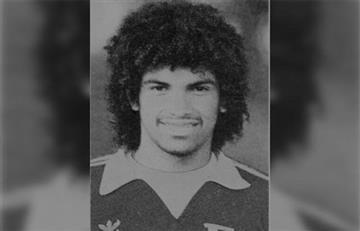 Rusia 2018: Luis Guevara el primer arquero que recibió la mayor goleada en un mundial