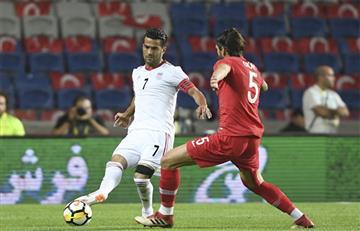 Selección Argentina: conocé como le fue a Irán, nuestro último rival antes de ir a Rusia