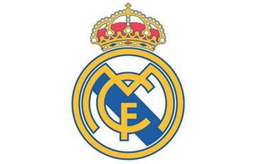 Real Madrid anunció a su nuevo entrenador y generó polémica cerca al Mundial