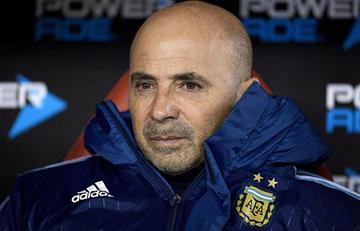 Selección Argentina: AFA asegura que aún no está buscando un DT