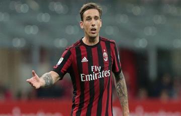 Europa League: el TAS anula sanción al AC Milan y jugará el torneo